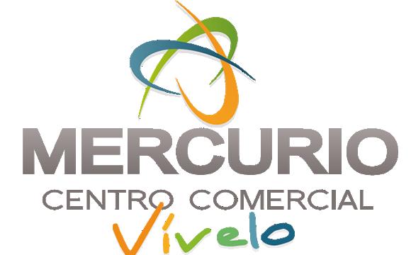Mercurio Centro Comercial