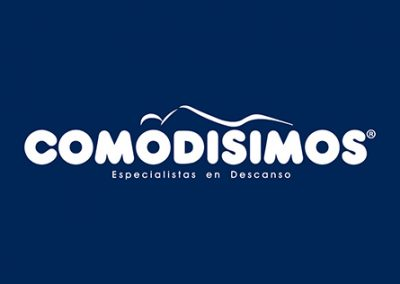 PISO 2 LOCAL 233- COMODISIMOS