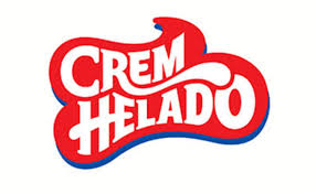 PISO 1 LOCAL 172-CREAM HELADO