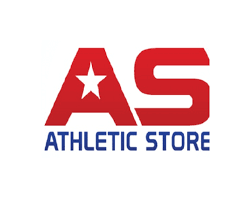 PISO 2 LOCAL 217N-ATHLETIC-STORE