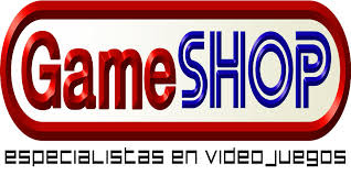 PISO 1-LOCAL -109 GAMESHOP